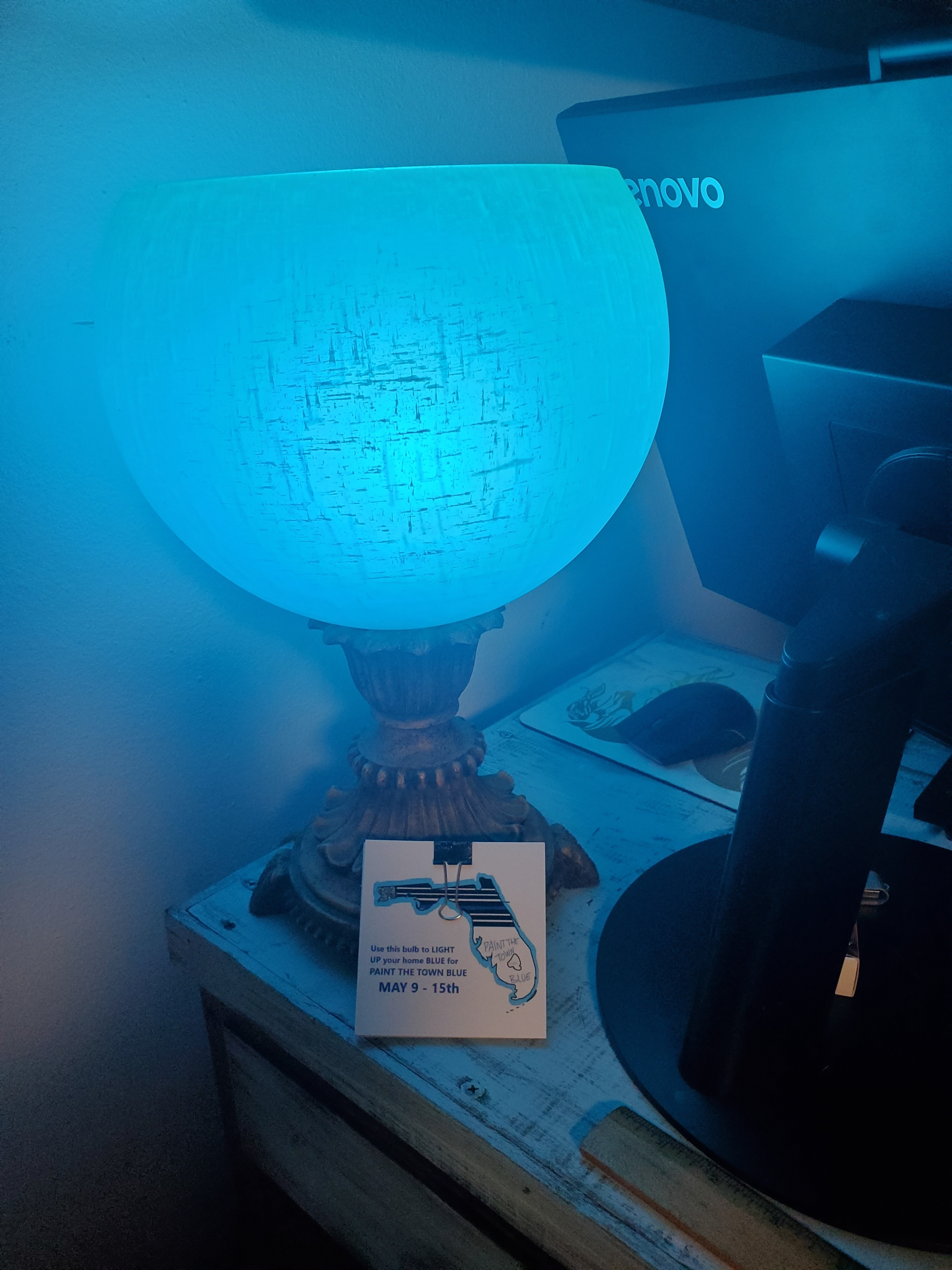 Lenovo-Paint-The-Town-Blue-2021-FBITCAAA