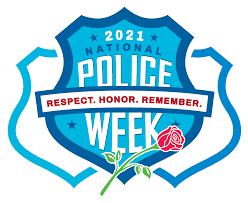 National-Police-Week-2021-logo